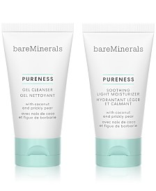 2-Pc. Mini Skin-Calming Gift Set
