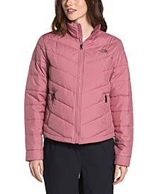 Women's Tamburello 2 Jacket