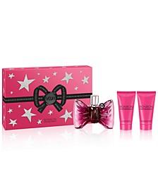 3-Pc. Bonbon Eau de Parfum Gift Set