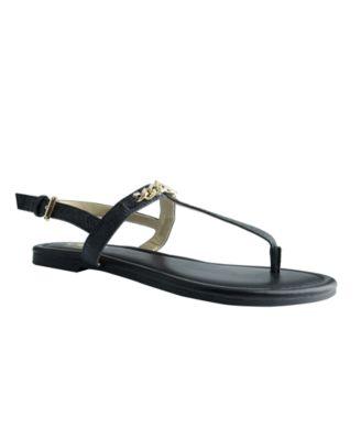 GBG Los Angeles Sandals \u0026 Flip Flops