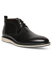 Men's Breemer Chukka Boot