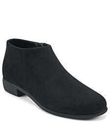 Women's Sophia Ankle Boots
