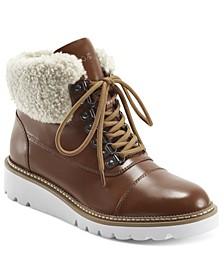 Women's Alden Ankle Boots