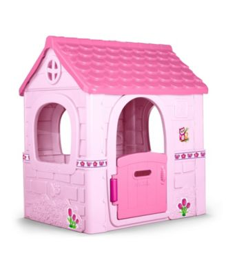 Famosa Feber Fantasy House