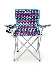 Kids' Chair