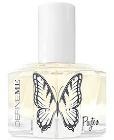 Payton Natural Perfume Oil - 0.30 oz