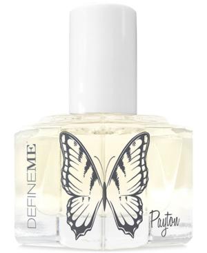 Payton Natural Perfume Oil