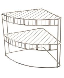 Aristo 3 Tier Corner Shelf