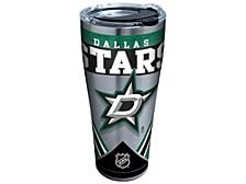 Dallas Stars 30-oz. Ice Stainless Steel Tumbler