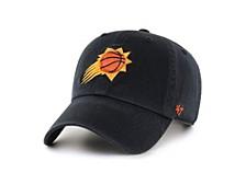 Phoenix Suns CLEAN UP Cap