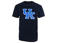 Top of the World Kentucky Wildcats Men's Big Logo T-Shirt
