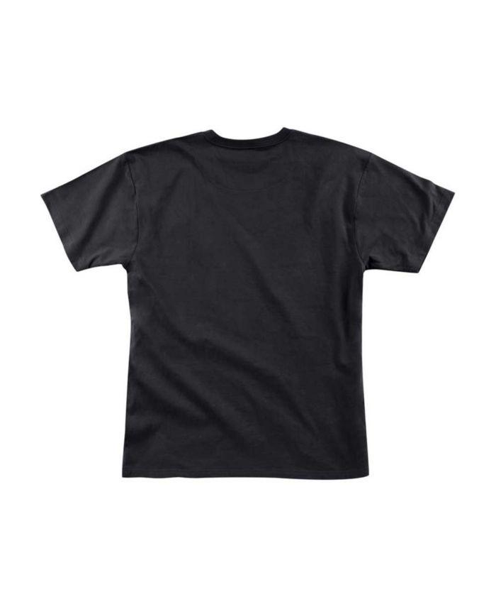 Mitchell & Ness Houston Rockets Men's Retro Logo T-Shirt & Reviews - NBA - Sports Fan Shop - Macy's