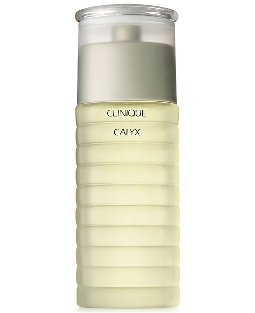 Clinique Calyx Perfume Spray 3.4 oz