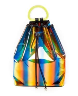 Solaire Hologram Slackpack