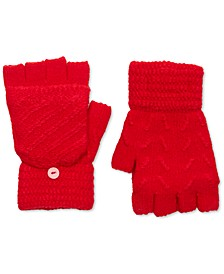 Tailgate Flip Top Gloves