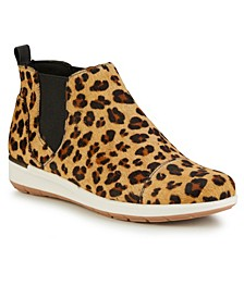 Women's Osmond Sneaker