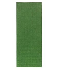 "Evergreen Collection Indoor/Outdoor Artificial Grass, 20"" x 59"""