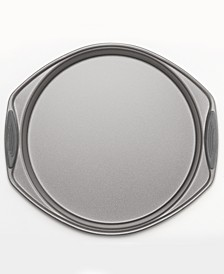 """9"""" Round Cake Pan, Created for Macy's"""