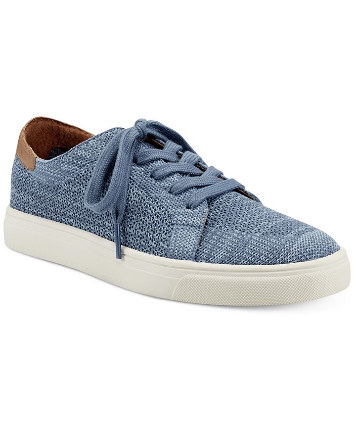 Lucky Brand - Leigan Casual Sneakers