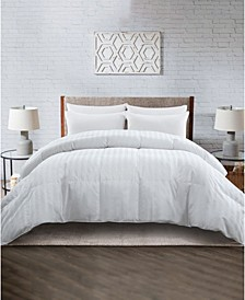 Year Round Down Comforter, Twin