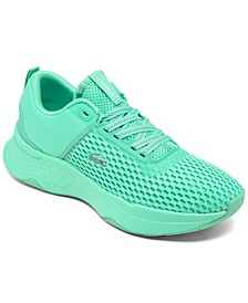Women's Court Drive Casual Sneakers from Finish Line