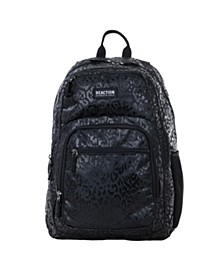 "15.6"" Computer Backpack"