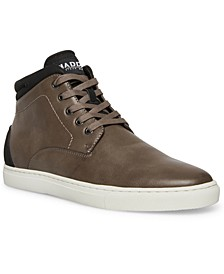 Men's M-Creezy Sneakers