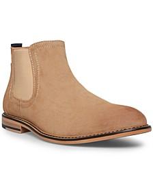 Men's M-Grizon Chelsea Boots