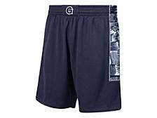 Georgetown Hoyas Men's Swingman Shorts