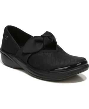 Playful Washable Slip-ons Women's Shoes