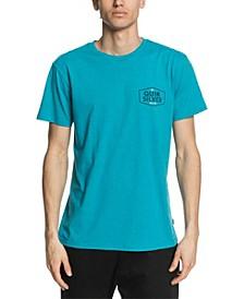 Men's Empty Space T-shirt