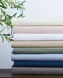 Heritage Solid Sheet Set Collection