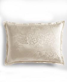 Hydrangea King Sham, Created for Macy's