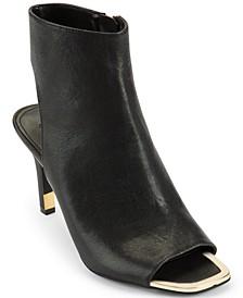 Boston Dress Sandals