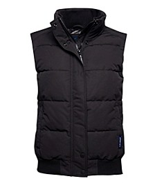Women's Everest Gilet
