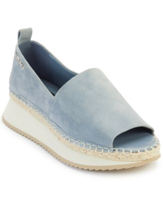 Orza Wedges