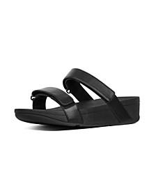 Women's Vernita Slides Sandal