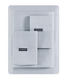 Repose Wellness Solid Sheet Set Collection