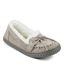 Women's Origins Yana Outdoor Slipper