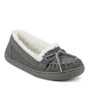 Women's Origins Yana Outdoor Slipper Women's Shoes