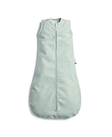 Baby Boys and Girls 1.0 Tog Jersey Bag