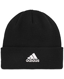 Men's Team Issue Fold Beanie