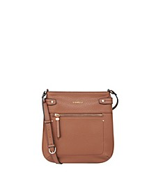 Women's Anna Crossbody