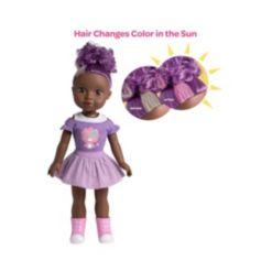 Be Bright Doll - Savannah