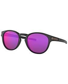 Sunglasses, OO9265