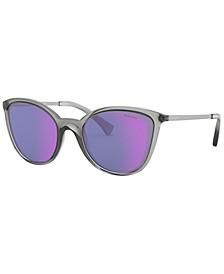 Ralph Women's Sunglasses, RA5262