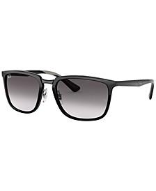 Sunglasses, RB4303