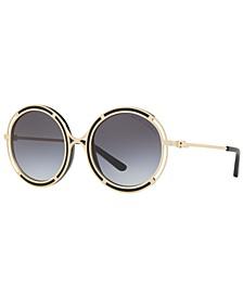 Sunglasses, RL7060