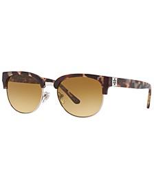 Women's Sunglasses, TY9047