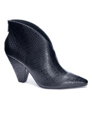 Women's Rudie Ankle Bootie Women's Shoes